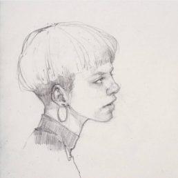 Елизавета Зюзина