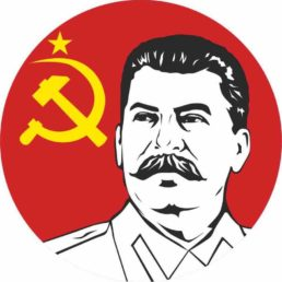 Алекс Шубин