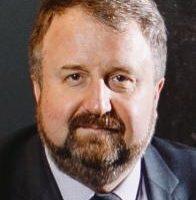 Игорь Евстигнеев