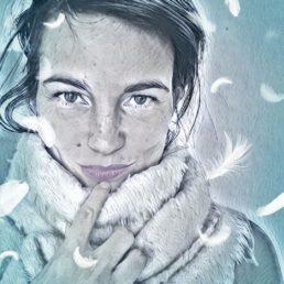 Eva Enkeli