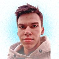 Илья Федин
