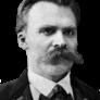 Олег Вайз