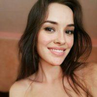 Alexandra Dyka