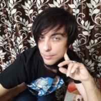 Иван Ангальт-Цербстский