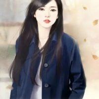 Hina Hee