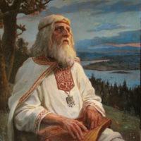 Константин Жгутов
