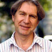 Павел Крапчитов