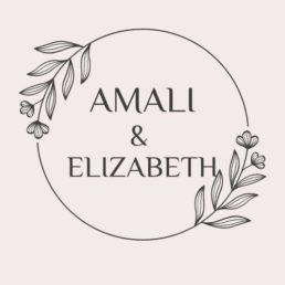 Amali_Elizabeth *