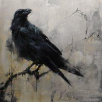 Raven864